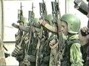 Чечня Начало войны А Любимов ОРТ