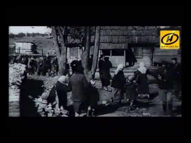 История Победы. Фильм 7.