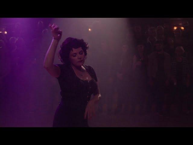 Audrey's Dance   Twin Peaks   Part 16