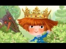 Плохие слова Веселая карусель № 40 мультфильм для детей