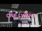 Majid Jordan (feat. PARTYNEXTDOOR) - One I Want Kevin Vasquez &amp David Vu Danceproject.info