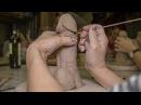 В Днепре появился новый метод познать себя лепка мужских фаллосов из глины