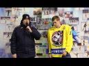 Интервью А Крылов ОКБМ П Рябушкин Панчер 2
