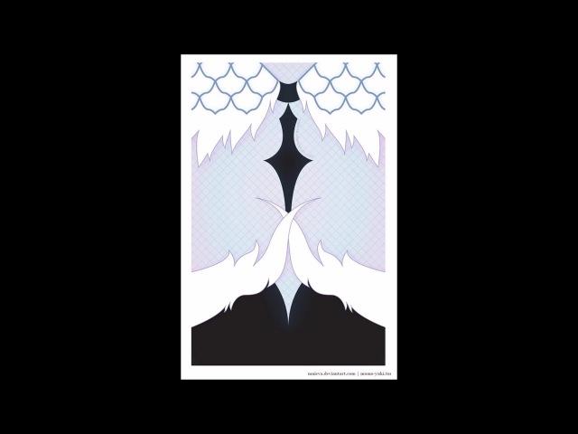 Agape (In Regards to Love) - Fukkatsumy Kamikoto cover
