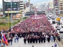 Ливанец с Бейрута рассказывает про Ливанских Армян