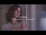 DJ Sava ft. Barbara Isasi - Nena (Dave Andres Remix) (INFINITY