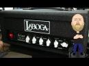 Laboga Beast 30W Plus - Demo
