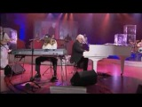 Michael McDonald (feat. Billy Preston) - What's Goin' On