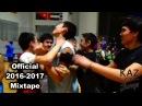 Class Of 2019 Dulat Eshmuhambet Official Kaz Can Jump tournaments MIXTAPE