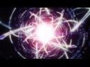 Getter Jaani Rockefeller Street Nightcore rmx Богиня благословляет этот прекрасный мир AMV anime MIX anime