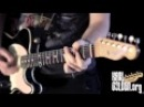 You Could Be Mine (Guns N' Roses) Full band cover & Solos - Bass/Guitar/Drums (Karl Golden)
