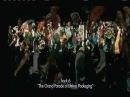 Genesis - The Grand Parade Of Lifeless Packaging - Original Lamb Slide Show
