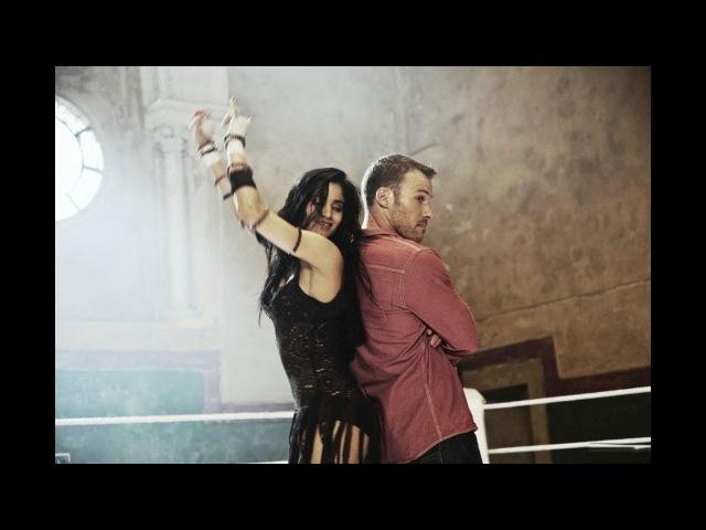ХИТ Премьера января 2018 Песня огонь Оригинал смотрите в описании к видео смотреть онлайн без регистрации