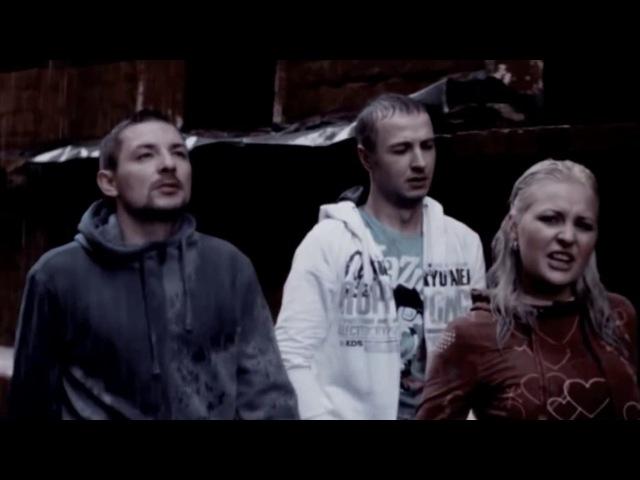 ДЫШИ - ВЗГЛЯНИ НА НЕБО (ОРИГИНАЛ HD)