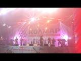 ФОТОГРАФ НЕРЮНГРИ ГАБЬЕВ АЛЕКС on Instagram Отрывок с концерта Григория Лепса.