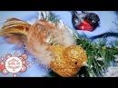 Новогодние птички из папье маше. Как сделать папье маше Украшение на елку