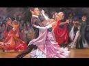 My top 10 favorite waltz part 2