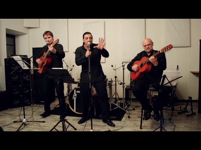Сергей Тарасов Tandemduo. 2017. promo video. part 3