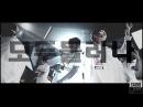 TRCNG/UP10TION – Spectrum/So Dangerous MASHUP (by CALVOXANT)