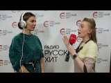 Анна Седокова в рубрике #ГостиЖгут