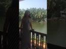 Панчакарма штат керала День первый