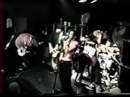 KoRn Need to Live Dallas 1995 2