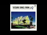 Tatsuro Yamashita - Ride On Time (1991 English Version)