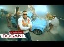 DJOGANI Gljiva ludara Official video HD