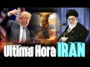 Ultimas Noticias Hoy miércoles 14 de febrero 2018 Los Persas están bien preparados Ultima Hora
