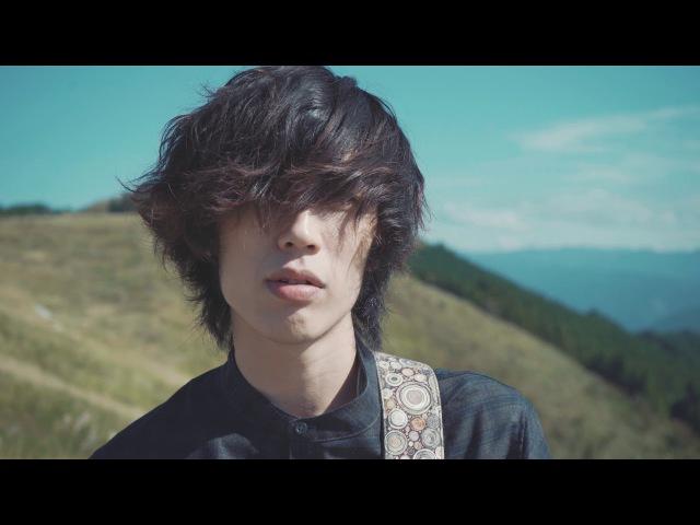ジラフポット - R.I.P. (Official Music Video)