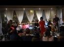 Галия - Концерт в ривербаре «Балкон» (2 часть), 2018-03-17
