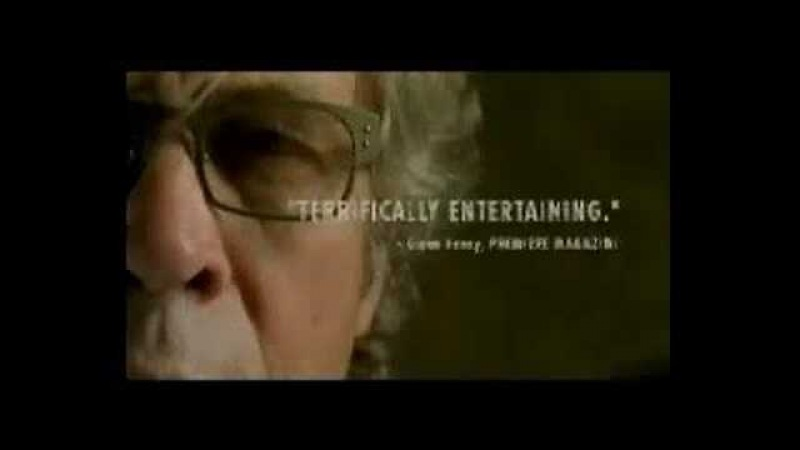The Five Obstructions movie trailer preview from cheapflix