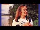 Rauli Badding Somerjoki - jykevää on rakkaus