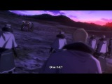 Overlord Ainz ooal gown vs Sunlight Scripture eng sub