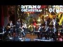Star Orchestra: Zlata Ognevich – Gravedad @ Caribbean Club