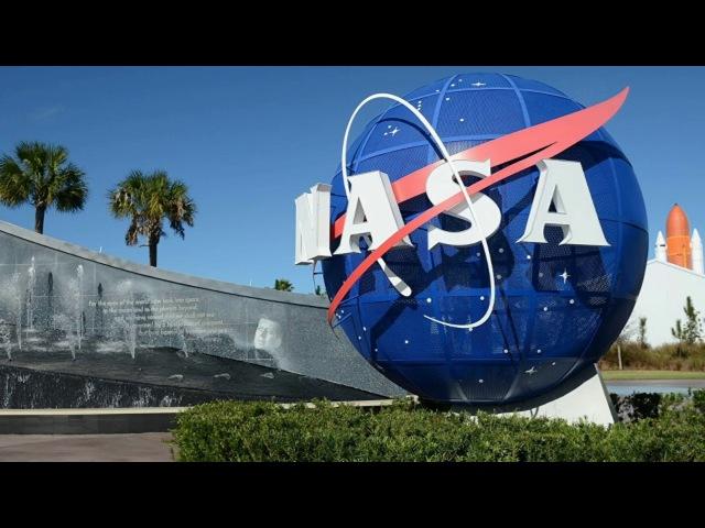 NASA выдало грант на космические исследования с применением блокчейна эфириума