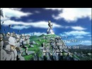 Fate/stay night TV reproduction - OP 「disillusion-2010-」