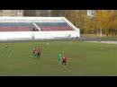Арзамас Металлург Выкса 1 5 0 2 Второй гол Егора Климакова