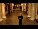 1812: Энциклопедия великой войны • сезон 1 • Эпизод 9