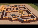Поэтапное строительство дома gj'nfgyjt cnhjbntkmcndj ljvf