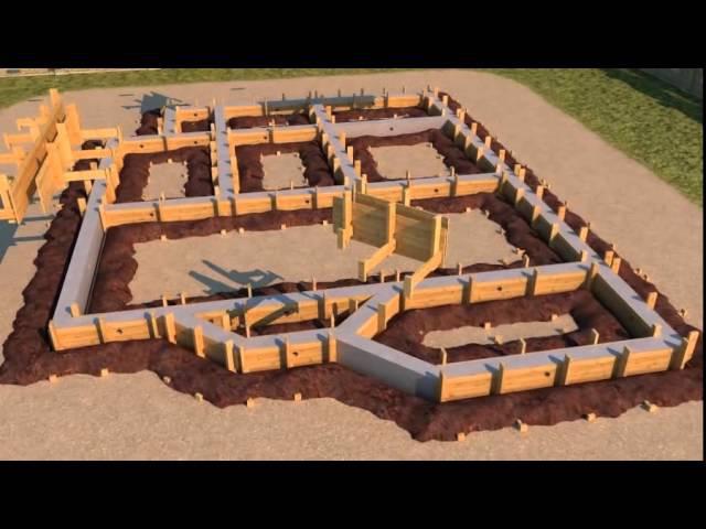 Поэтапное строительство дома gjnfgyjt cnhjbntkmcndj ljvf
