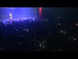Kendrick Lamar - M.A.A.D CITY