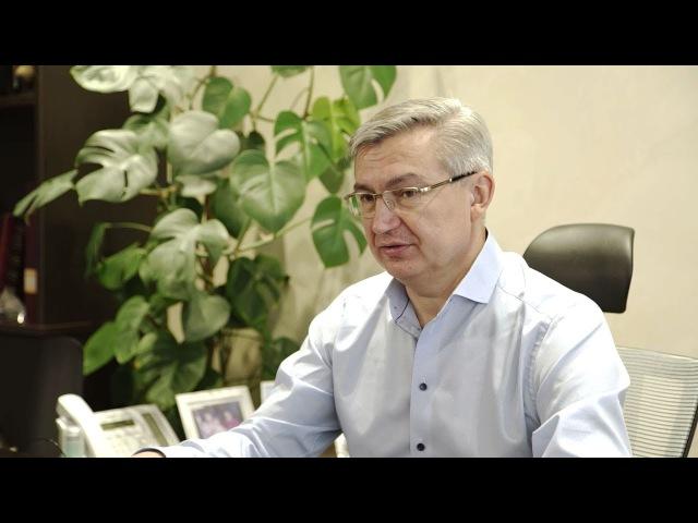 Вячеслав Заяц, «Слата» «Мы бы и рады всех покупателей забрать, только этого не будет»