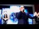 Саро Варданян - Я найду (Армения 2018) на русском
