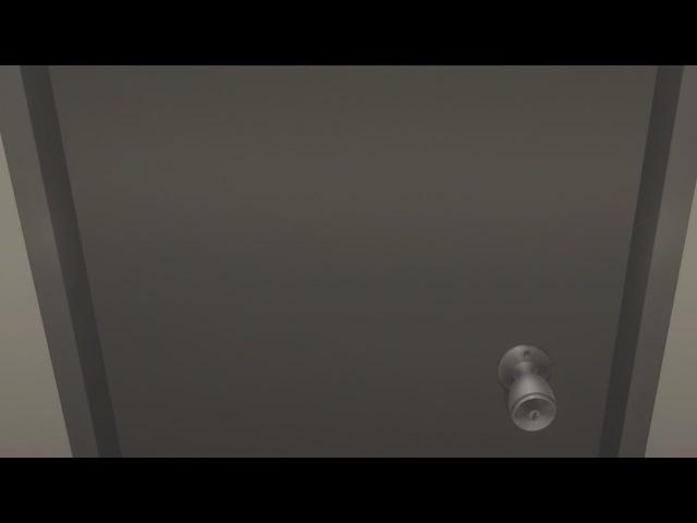 7 серия AniLibria