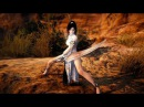 Black Desert Online Lahn (RAN) Awakening Testing Crescent Shrine