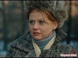 Ирина Муравьёва Судили девушку одну Автор ролика Ю Терещенко