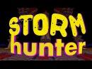 Очень годный сервер в майне Storm Hunter Зацени бро