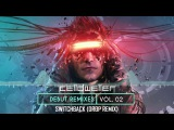 Celldweller - Switchback (Drop Remix)