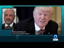 Trump's hardball game on Iran, N Korea won't work: Ex-Pentagon official